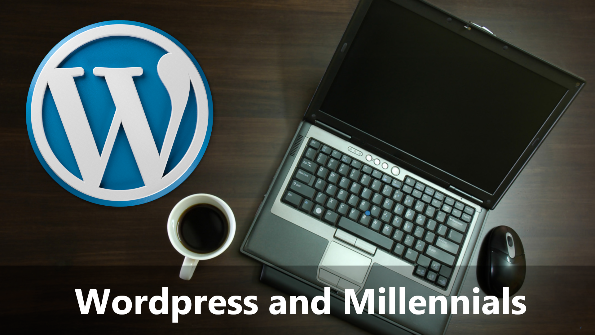 How to create a website – A beginner's guide to WordPress