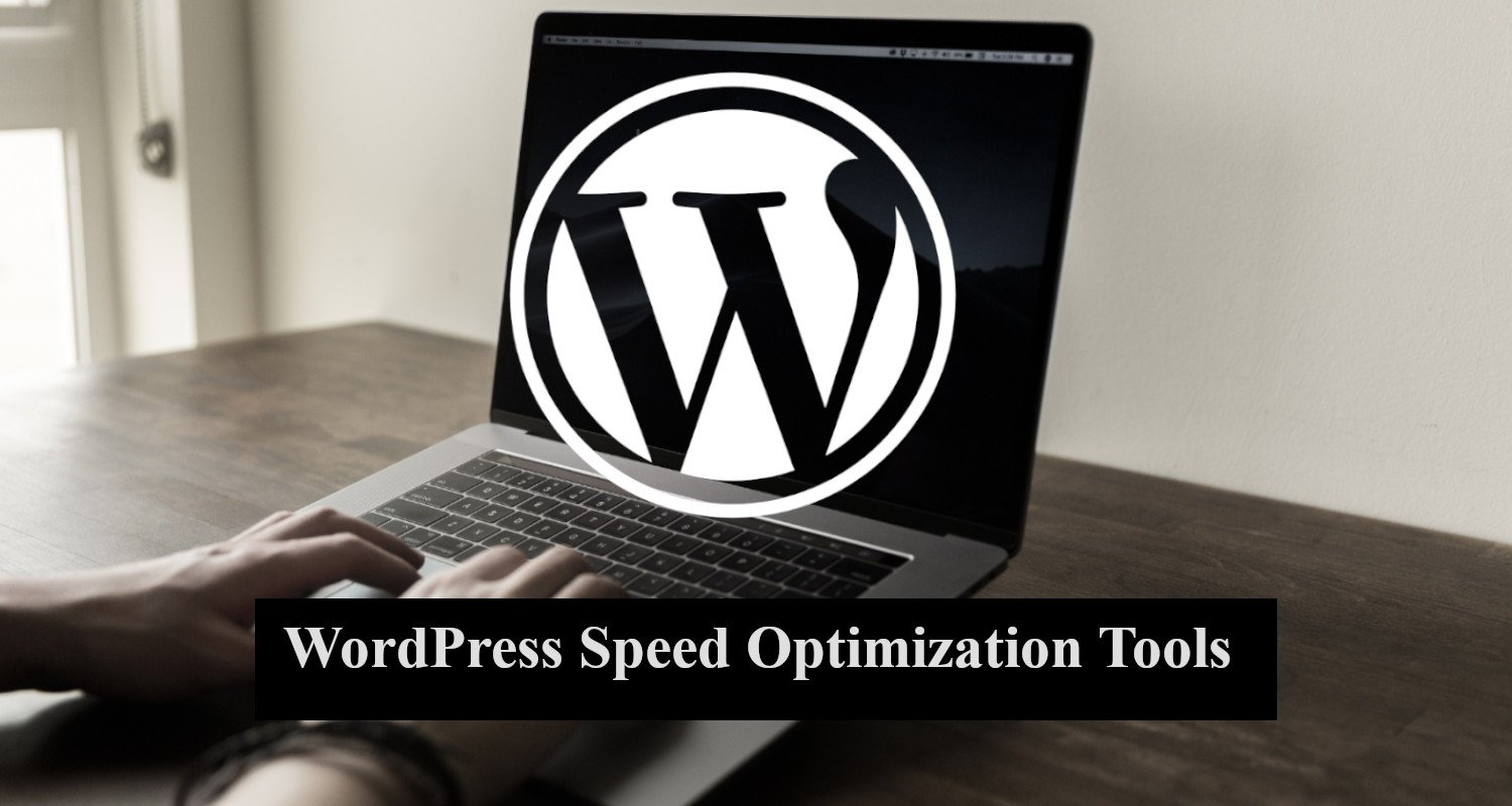 Ideal Tools and Methods to Increase Website Loading Speed for 2019 (Hosting, Themes, Plugins + Free CDNs)