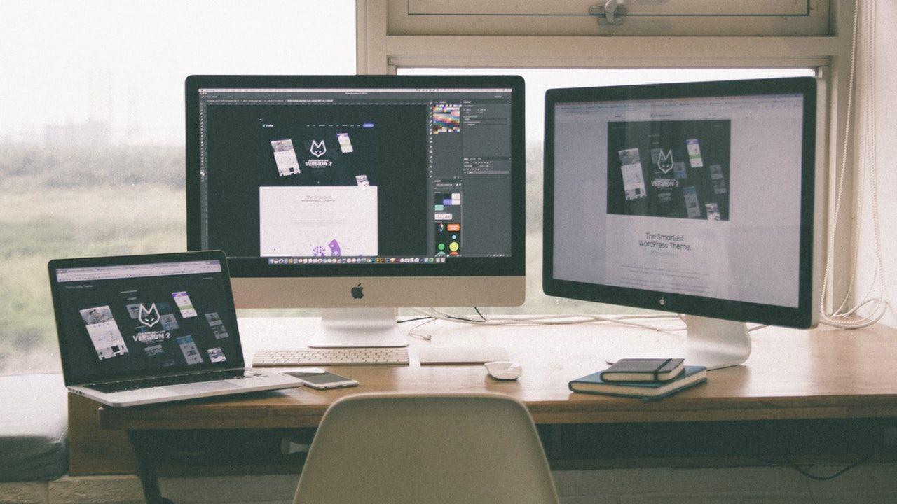 Why You Need WordPress Maintenance in 2020