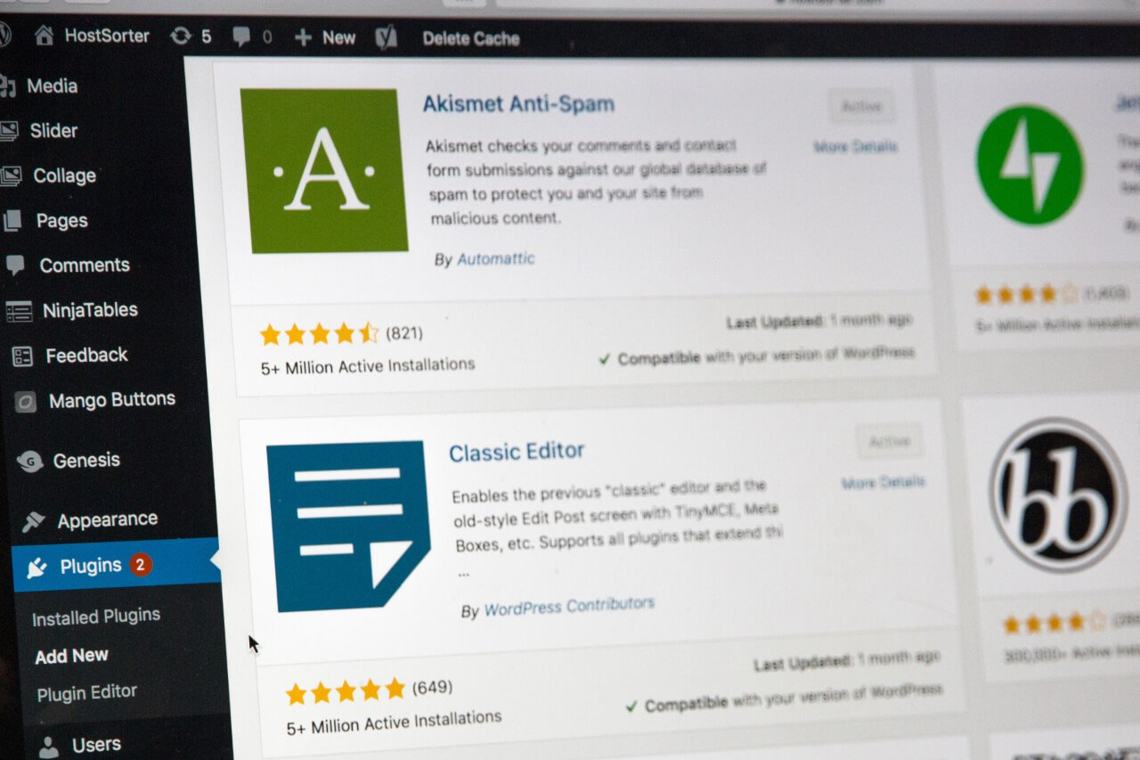 What is WordPress? For Beginners