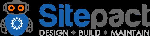 Sitepact Logo