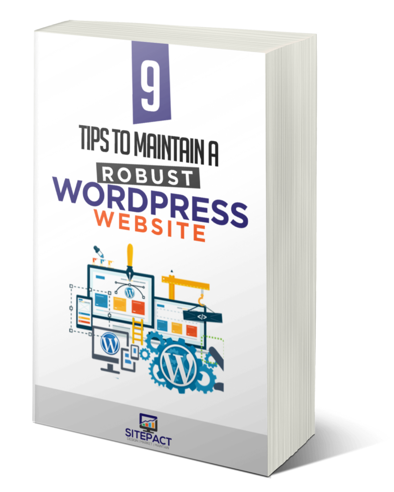 9-tips-to-maintain-a-wordpress-website-DIY