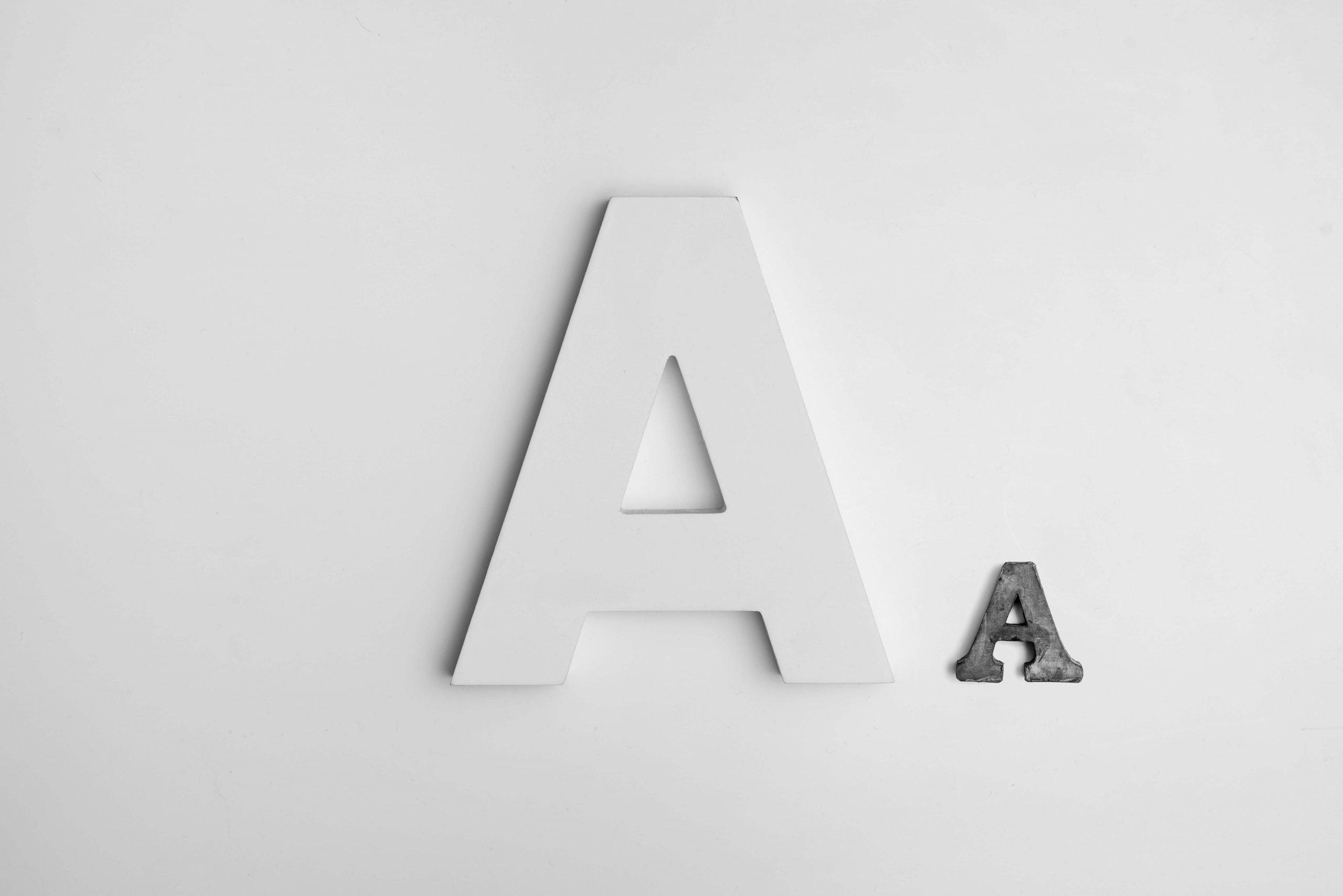 How To Change Your WordPress Website font (4 ways – beginner friendly)