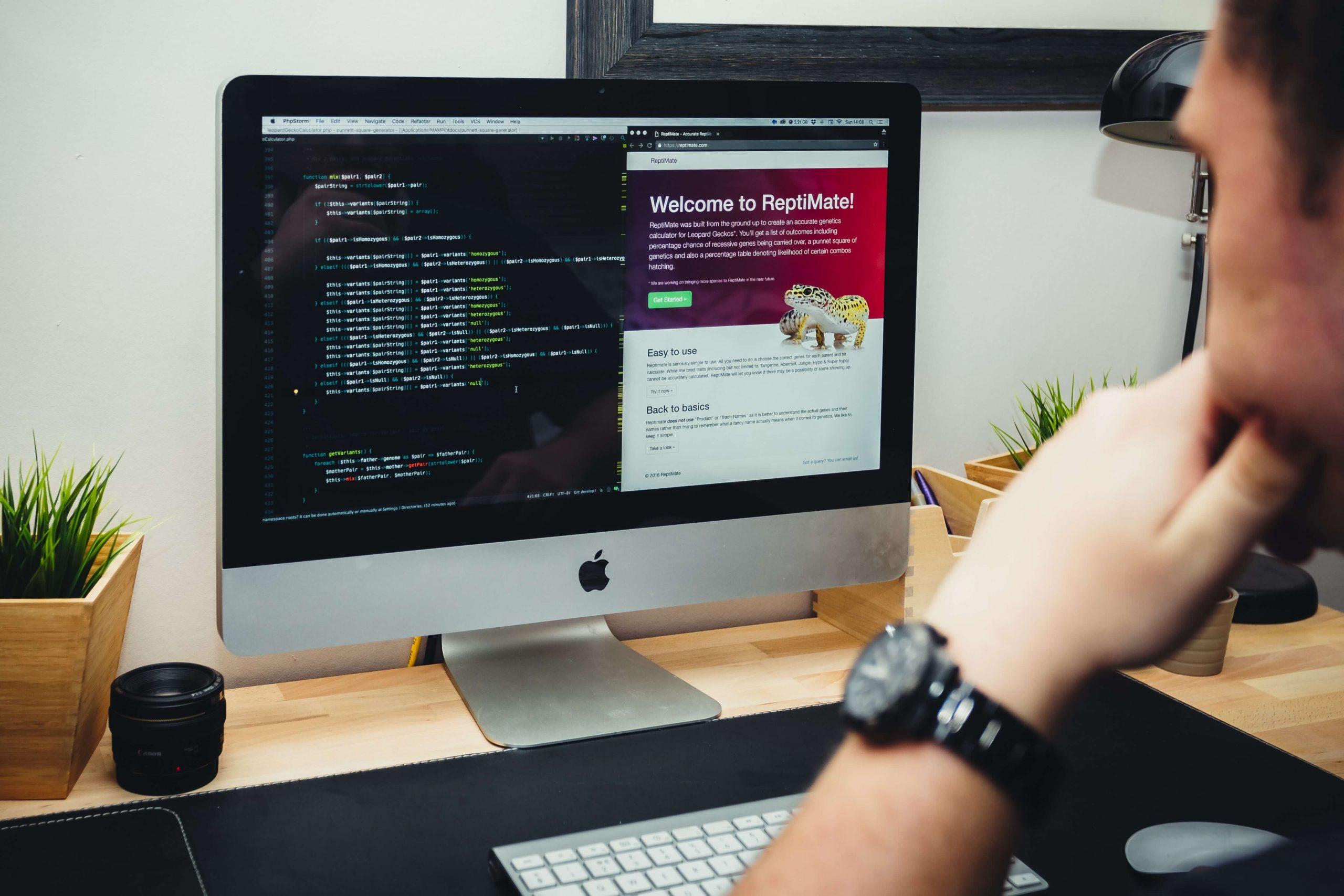 How to Choose a WordPress Development Company.